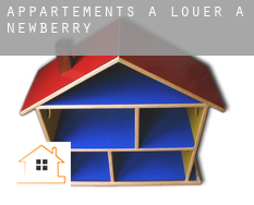 Appartements à louer à  Newberry