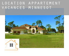 Location appartement vacances  Minnesota