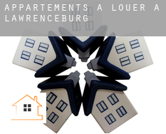 Appartements à louer à  Lawrenceburg