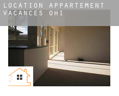 Location appartement vacances  Ohio