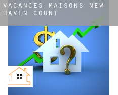 Vacances maisons  New Haven