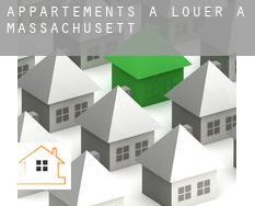 Appartements à louer à  Massachusetts