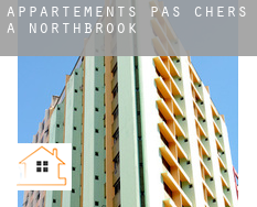 Appartements pas chers à  Northbrook